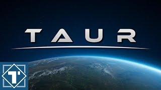 Taur (PC)  - Taur Tower Defence
