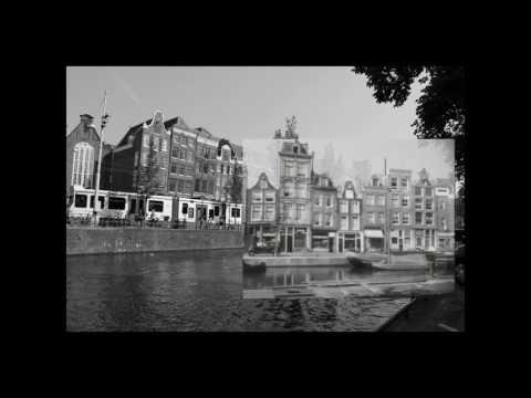 Amsterdam (Seunnenga & Vestdijk - Voor het land)