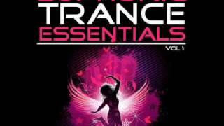 Dimension - Queensland (Arctic Moon Remix).wmv