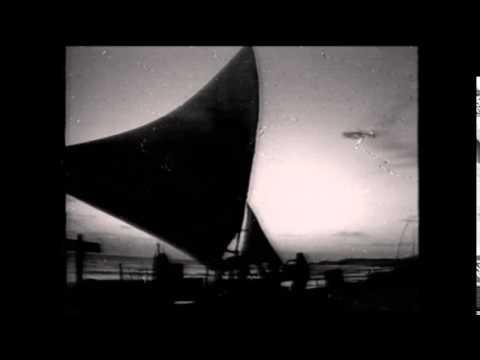 TV Manchete - Encerramento da programação (1989)