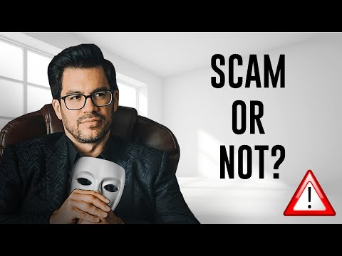 Tai Lopez: Is Tai Lopez A Scam? Why, In My Opinion, I Believe He Is A FRAUD **SHOCKING TRUTH**