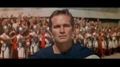 Ben-Hur (1959) Full Movie