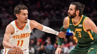 trae-young-fancy-hawks-snap-jazz-5-game-streak-2018-19-nba-season