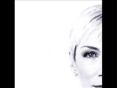 Annie Lennox Take Me To The River 1995 - YouTube