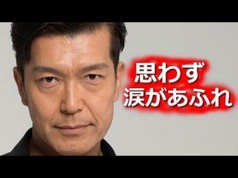 大澄賢也 現在 離婚後に小柳ルミ子が突然楽屋で言われた一言とは…「徹子の部屋」