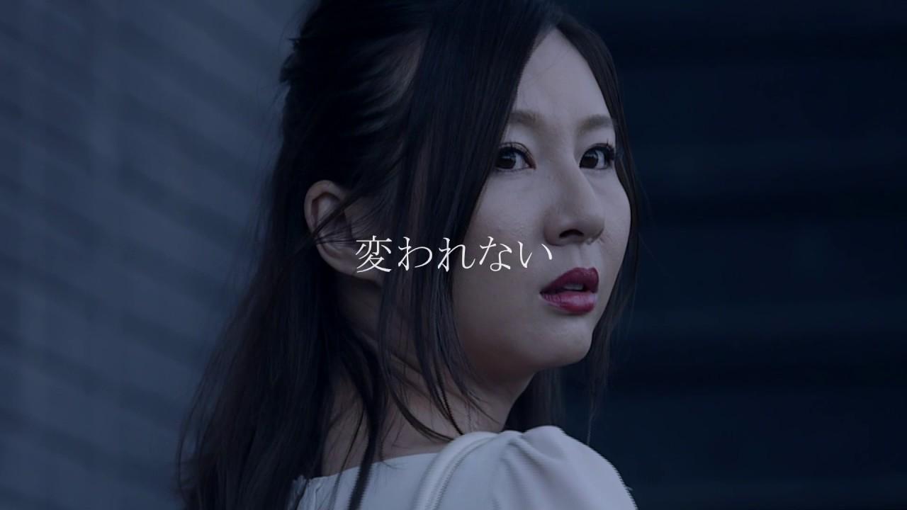 映画『初恋とナポリタン』予告
