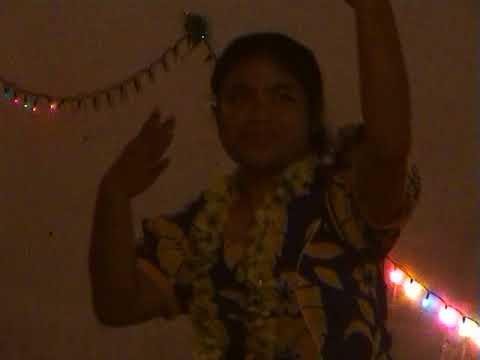 Dawn- Breakerz: Pt 2 (Tuvalu)