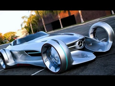 Mercedes Silver Lighting >> El auto mas caro y el mas rapido del mundo - YouTube