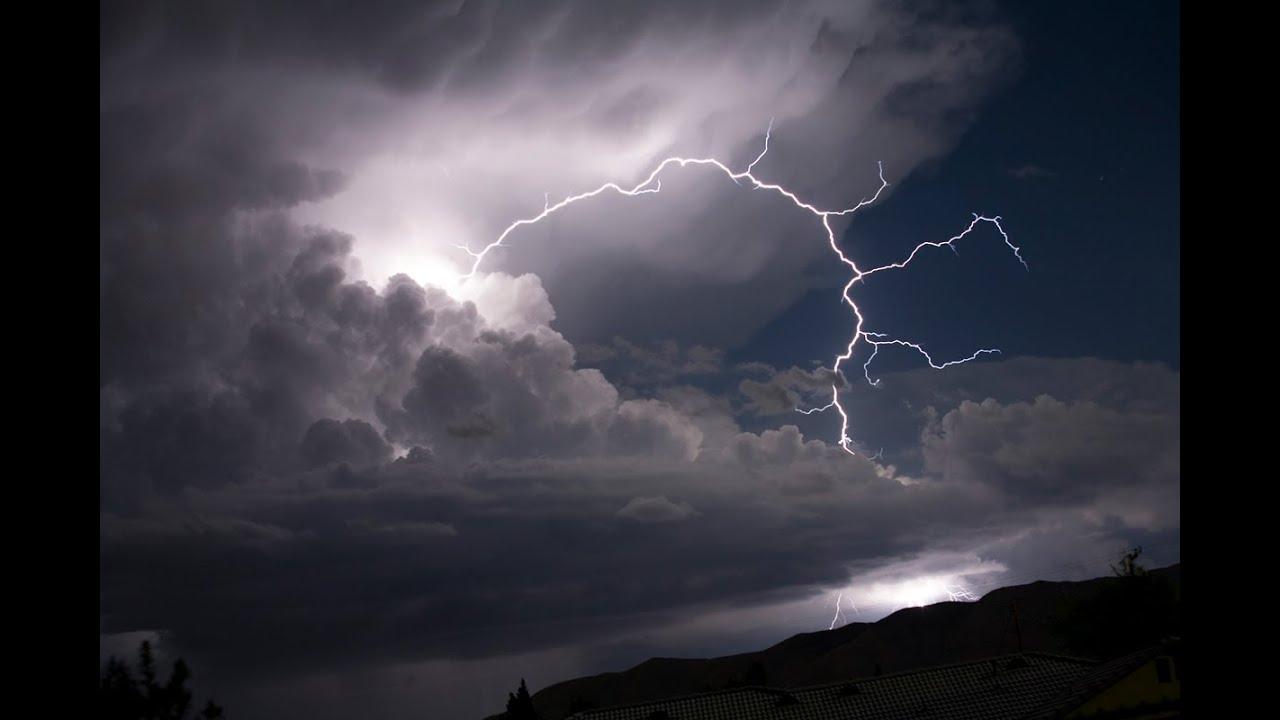 Best settings for photographing lightning 32 Best Bhojpuri Actress Monalisa (