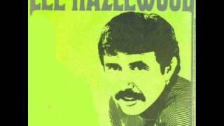 The Girl On Death Row - Duane Eddy / Lee Hazlewood