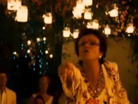 Pierce Brosnan & Julie Walters   I Do\Take A Chance