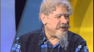 Е. Петросян Е. Степаненко - сценка