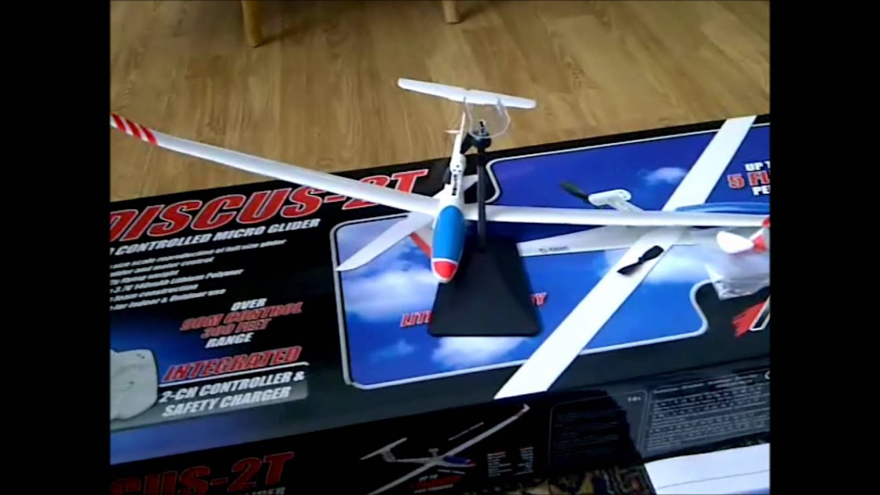 rtf micro rc planes with Watch on Ember 2 Rtf Pkz3400 together with At 21441 200 Mini Tigermoth Rtf 24g likewise Beginner 4ch rc airplanes 2 4 ghz planes pzl wil also Losi Desert Buggy Xl K N 4wd 1 5 Scale Petrol Buggy Los05010 moreover Watch.