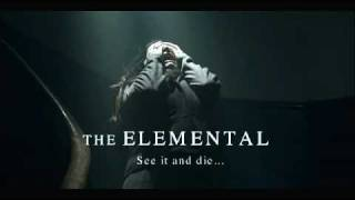 The Elemental trailer