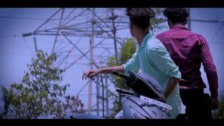 Humko Sirf Tumse Pyaar Hai //Unplugged Version// # Pritishraj Bhattacharya //Ajay Suryavanshi//