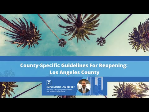 county-specific-guidelines-for-reopening:-los-angeles-county