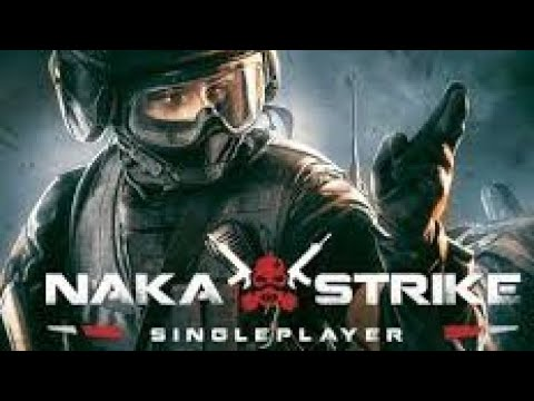Top 5 Best WWE Games For Android !!