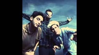 Beastie Boys - Get on the Mic + Mike on the mic