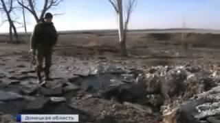 Новости Украины Срочно Воровство гуманитарной помощи Разделила война Последние новости