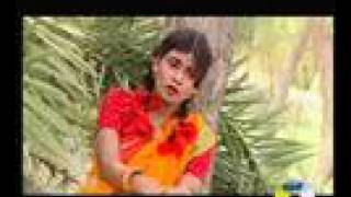 Bangla Chittagong song, Sona Bundu By Shefali Gosh