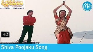 Shiva Poojaku Song Swarna Kamalam Movie Songs Venkatesh Bhanupriya Ilayaraja Songs