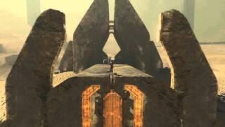 Halo Online Trailer Test