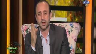 """فيديو .. """"إعلامي"""" : قطاع السياحة المصري تجاوز أزمة مقتل ريجيني"""