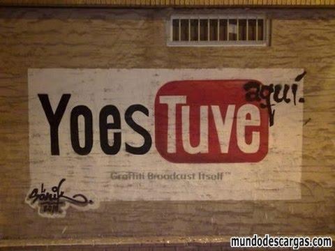 Traducir La Palabra Credenza : Cómo se pronuncia youtube? youtube