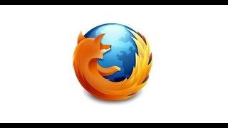 как добавить поисковую систему Google в FireFox Linux Mint
