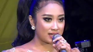 Anisa Rahma & Bayu Arizona || Gita Cinta || OM Farades || Surabaya