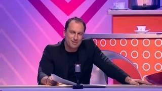 Дмитрий Нагиев О Свиданиях С Девушками