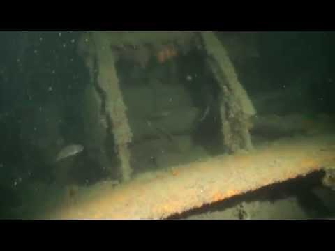 U-260  U-Boat U-Boot uboot Unterseeboot