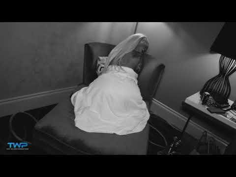 Ciara Parker