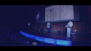Презентация 1С-Битрикс: Управление сайтом 16.5(, 2016-07-06T12:59:55.000Z)