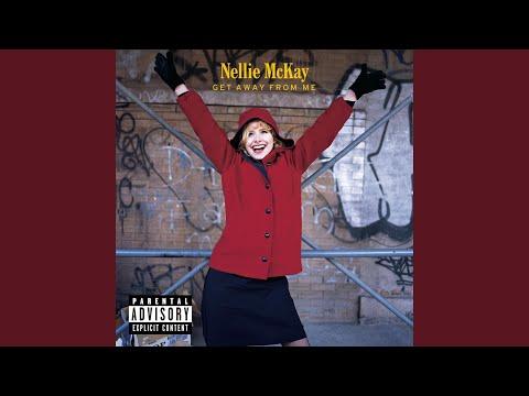 """Poor People / Justice"" - Nellie McKayKaynak: YouTube · Süre: 3 dakika31 saniye"