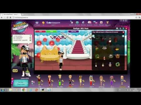 Online casino rør