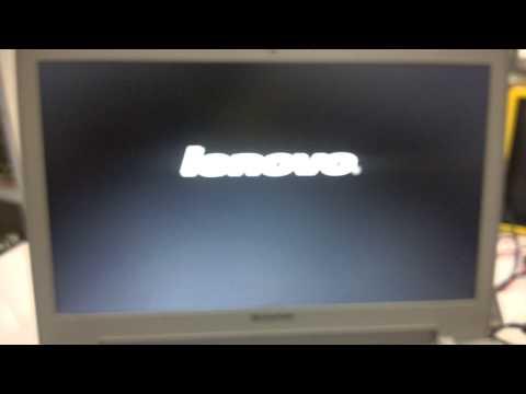 Freedos Установить Windows 7