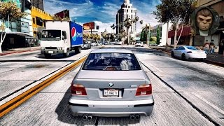 20 + Of The BEST Racing/Driving Games Ever Created