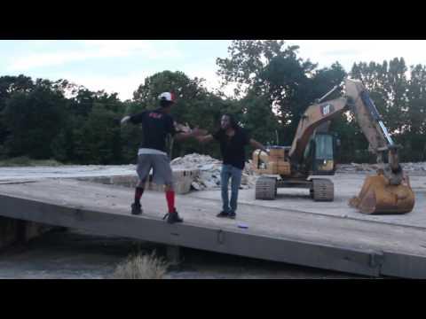 21 Savage - NO ADVANCE - Savage Mode (Official Dance Video) #TagEmInChallenge