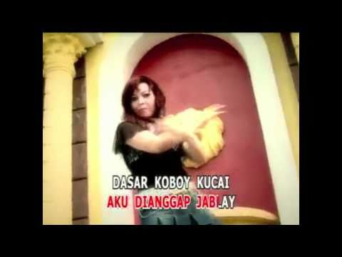 [NEW] Keong Racun Full MIX !!! Must Watch !!