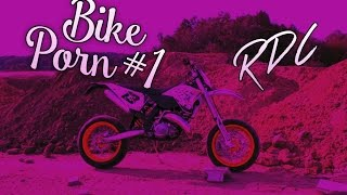 vuclip RDC - Bike Porn #1 | KTM EXC 125 Supermoto | Real Deal Crew
