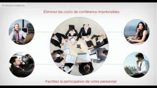 artelecom   Avaya IP Office 500 Professionnalisme