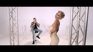 VALI VIJELIE &amp IULIAN PUIU - IN TALPILE GOALE (oficial video 2017)