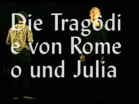 romeo und julia hamburg