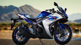 Latest new top upcoming sports bikes In india 2015 - 2016 (budget bikes) new cbr