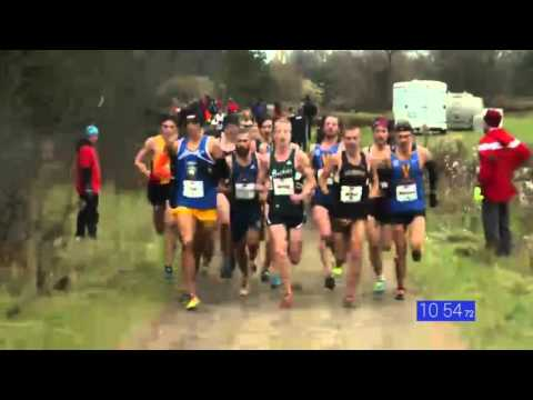 2015-cis-xc-championships-mens-10km