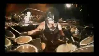 KISS - Rock`n Roll All Nite - Symphony Alive Ⅳ (HD)
