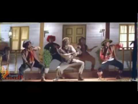 mukkala mukabula hd hindi 1080p