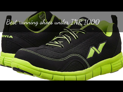 best-running-shoes-you-can-purchase-online-under-rupees-1000