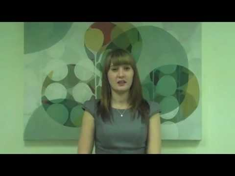Management Consultancy - Supply Chain & Procurement Professional - BLT Video Job